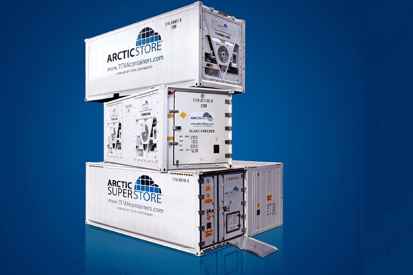 ArcticStore_stacking_produkt_billeder_smaller_(med_bg)2