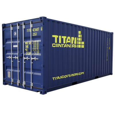 blaa-container_900x900px blue new 20 foot container