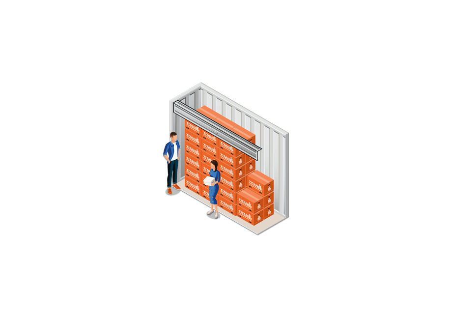 MS-Mini-End-rooms-in-MultiStores self storage